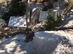 22. 600-летняя цистерна, высеченная в скале - Πέτρινο Πάρκο Ασκός