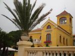 081. Солнечный домик - Дом на центральной набережной Salou