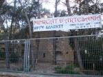 106. Рынок хиппи - Хиппи-маркет (рынок изделий ручной работы), Salou.